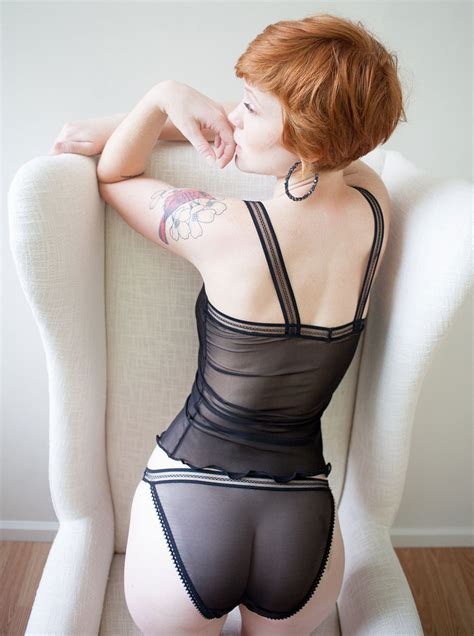 see hair thru panties sheer lingerie black mesh see through panties custom fit