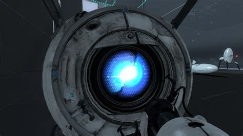 portal 2 console commands steam community guide portal 2 console commands