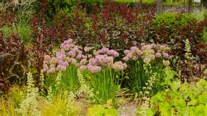 Better home and gardens garden plans   Home design and style