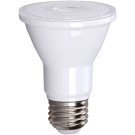 Canadian Tire Led Light Bulbs Noma Led Par20 50w Dimmable Daylight Bulb Canadian Tire