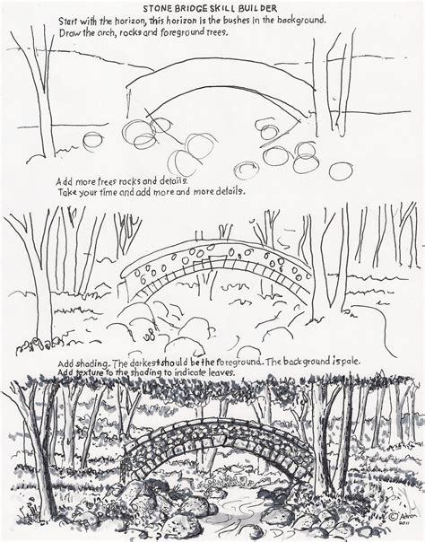I M Drawing A Blank by Pin By Trish Cusack On I M Drawing A Blank Drawings