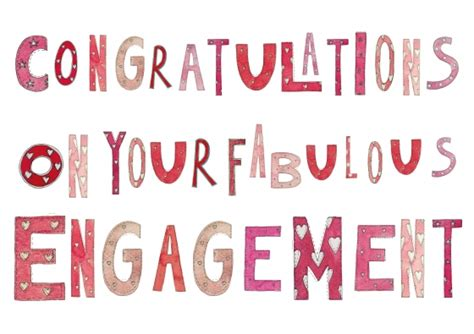 congratulations theyâ re engaged a parentâ s guide to wedding planning a parentâ s guide to wedding planning books engagement congratulations quotes quotesgram