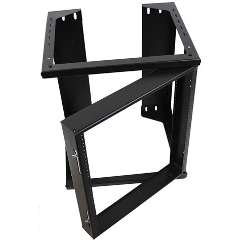 swing out wall mount rack swing out wall mount rack pi manufacturing