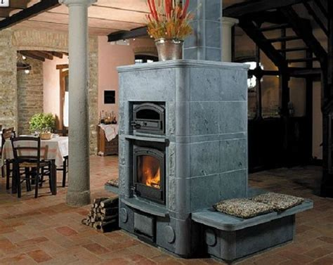 Soapstone Masonry Heater the 46 best images about masonry heaters on ovens soapstone and fireplaces