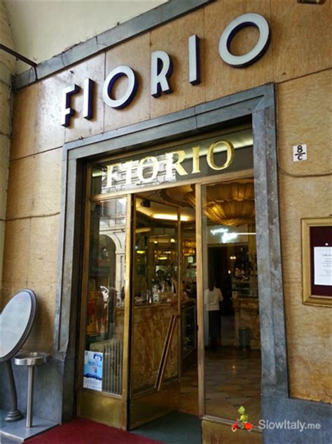 caffe fiorio torino best historic caf 233 s of turin