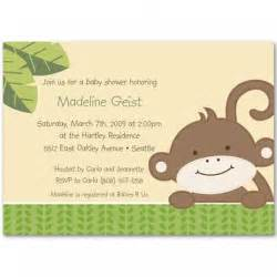 cheap boy baby shower invitations cheap baby shower invitations for boys theruntime