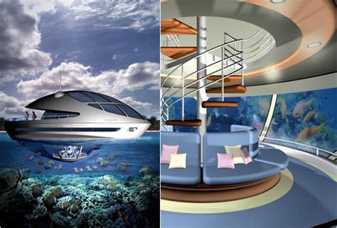 buy a boat qatar hibious 1000 floating resort qatar