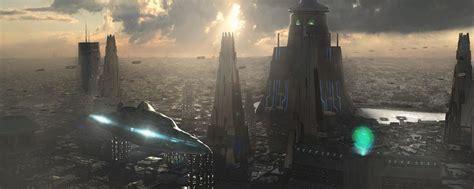 film 2017 fantascienza i film di fantascienza in arrivo nel 2017 tom s hardware
