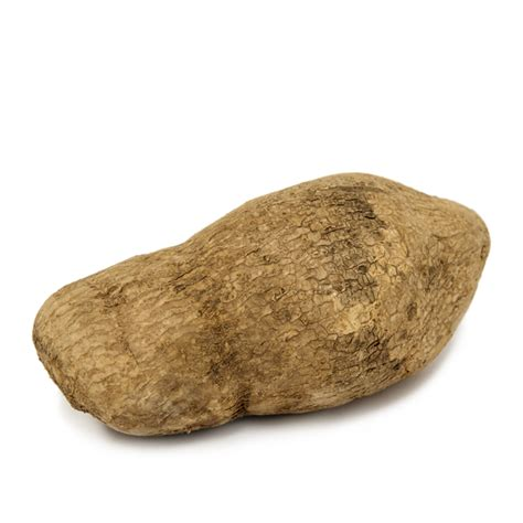 Calories In Root Vegetables - vega produce colombian yam espino name