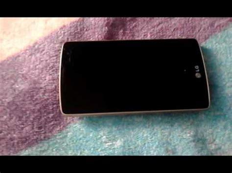 reset android lg l70 hard reset lg d295 l70 fino quitar bloqueo de pantalla o