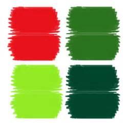 Christmas color palette quotes lol rofl com