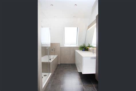 badezimmerrenovierung ideen badezimmer zubeh 246 r m 252 nchen gt jevelry gt gt inspiration