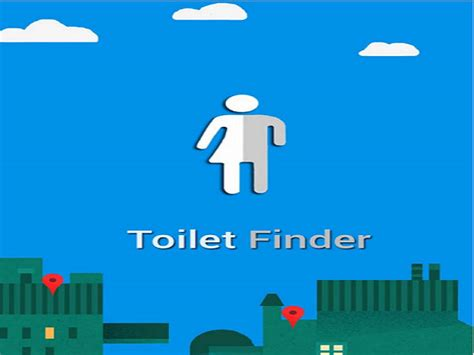 bathroom finder app bathroom finder app 28 images toilet finder find