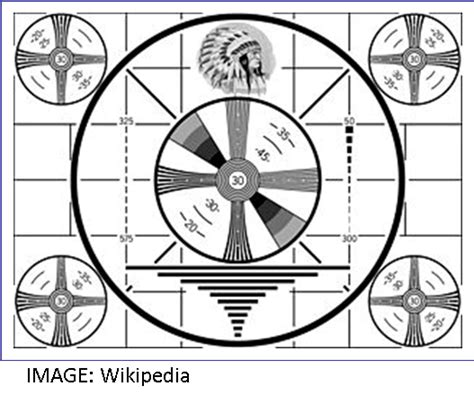 test pattern of atomic energy the awesome hidden power of boomer influencers boomer