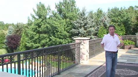Landscape Architect Union County Nj Professional Landscape Design In New Jersey Landscape