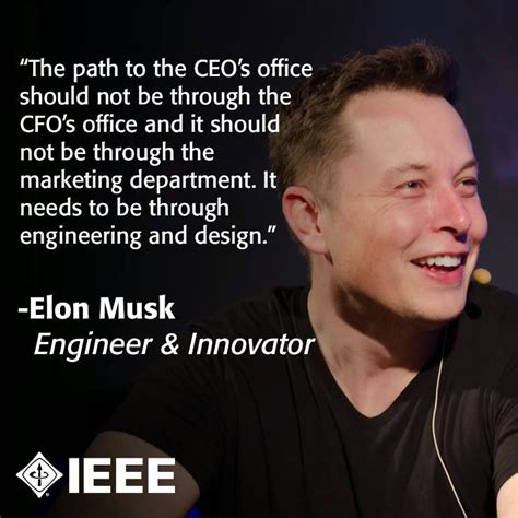 elon musk leader elon musk quotes quotesgram