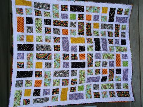 quilt pattern squares and rectangles squares and rectangles quilt quilting pinterest