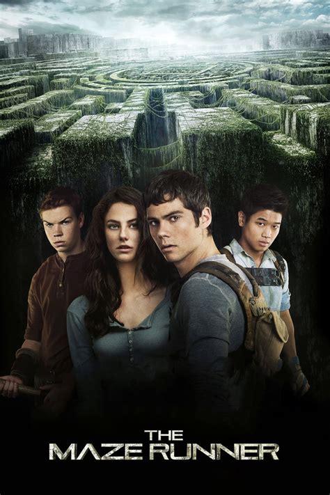 film maze runner 2 full movie the maze runner 2014 movies film cine com