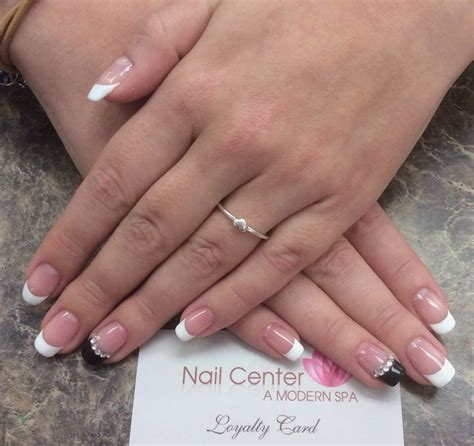 Nail Salons Near You by Nails Nails Salon Near Me Nail Salon Near Me Now Nails