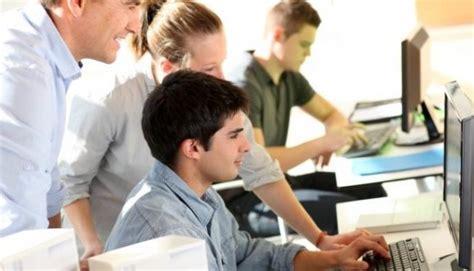 comune di bordighera ufficio tecnico bordighera 5 studenti provenienti dall istituto colombo