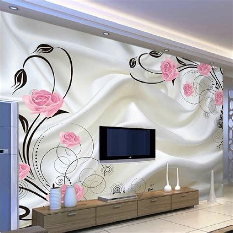 wallpaper 3d untuk dinding besar 3d wallpaper mural untuk dinding 3 d menyesuaikan