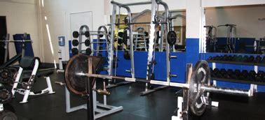 Brcc Academic Calendar Fitness Room Blue Ridge Community College