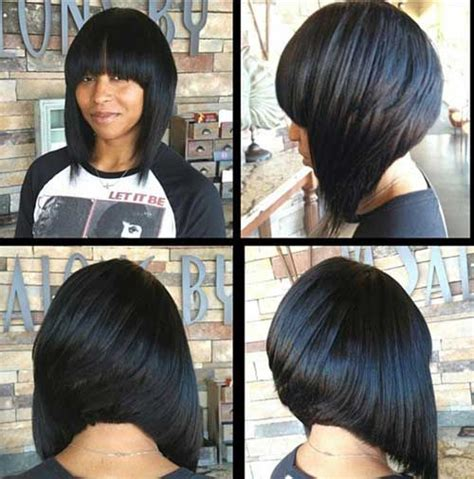 short weave bob 36 best hair images on pinterest hair dos natural hair
