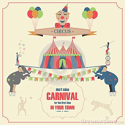 ticket to ride card template carnival rides carnival rides pictures