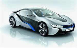 hd wallpapers bmw cars model sport model new model