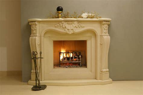 camini classici in marmo dodgerelease riferimento di design per la casa per