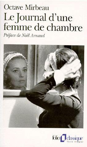 le journal d une femme de chambre edition books livres de malice octave mirbeau le journal d une femme