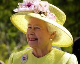 Tags britain elizabeth monarch queen