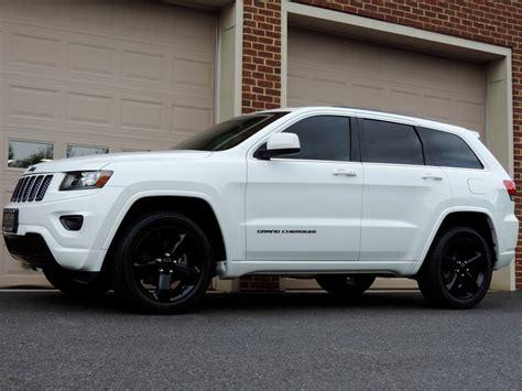 jeep grand cherokee altitude used jeep grand cherokee altitude 2019 2020 new car