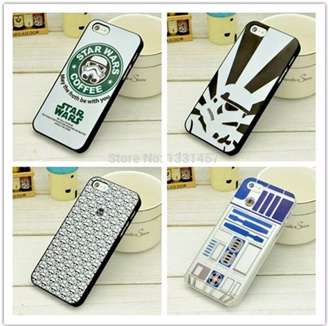 Wars Ship Map Iphone 5 5s Se 6 Plus 4s Samsung Htc Cases r2d2 wars coffee phone for apple iphone 4 4s 5 5s in phone bags cases from phones