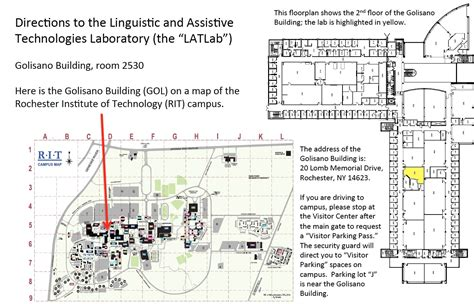 printable map directions maps directions linguistic and assistive technologies