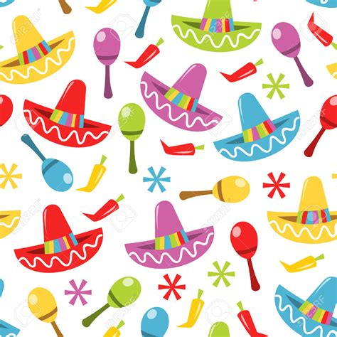 clipart festa clipart collection