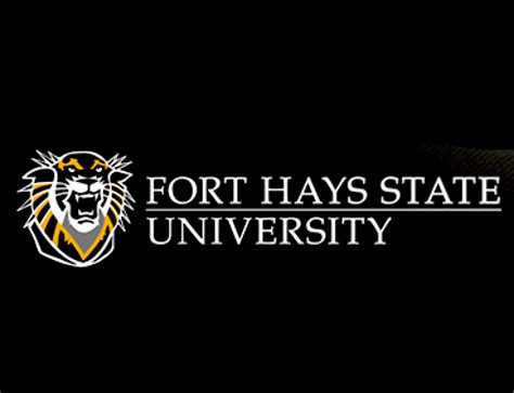 Fort Hays State Mba by Fhsu Mba Students Place In Top Percentiles On Nationwide