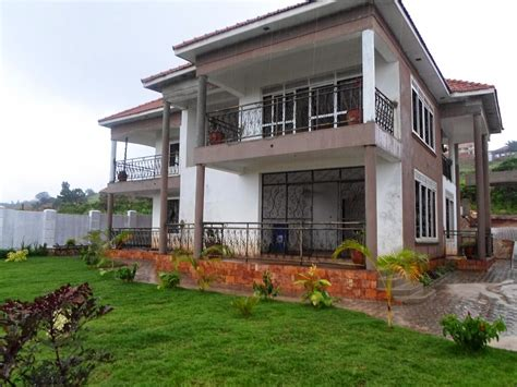 buy a house in kala uganda buying a house in uganda 28 images buy property in uganda houses for sale kala