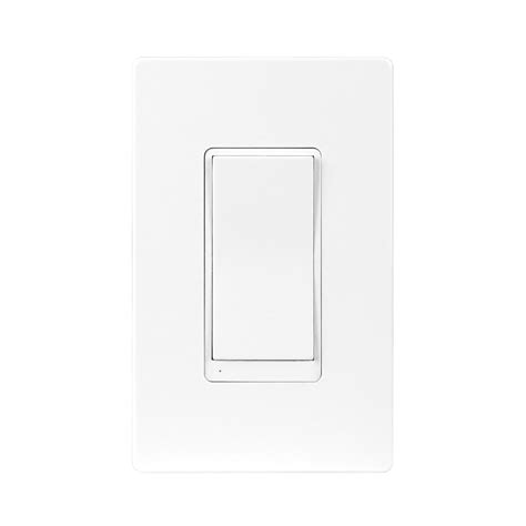 smart three way switch add on enerwave z wave zw3k