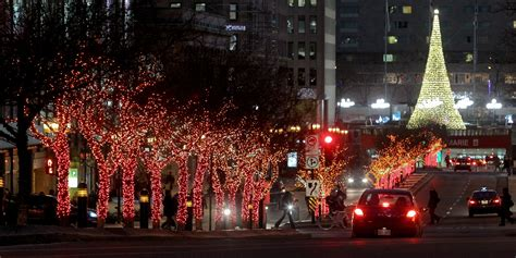 christmas in montreal market events 2016