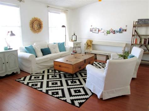 ikea living room rugs lappljung ruta rug ikea lappljung ruta pinterest