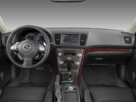 electric and cars manual 2010 subaru legacy instrument cluster image 2008 subaru legacy sedan 4 door h6 auto 3 0r ltd w nav dashboard size 1024 x 768 type