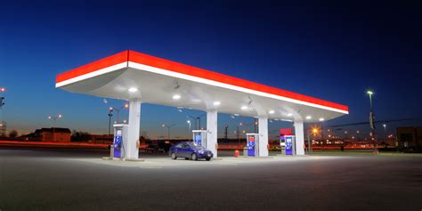 sle business plan gas station apex petroleum corporation service station business plan
