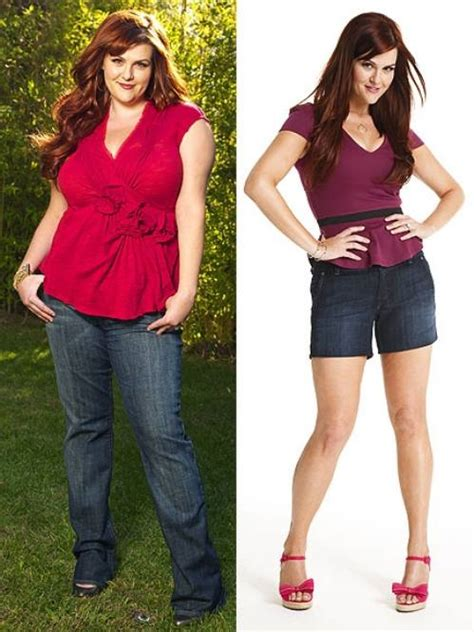 The Dope On Clenbuterol And Weight Loss by Clenbuterol Reviews Clenbuterol For Weight Loss And