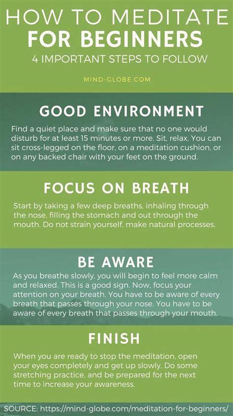meditate     beginner meditation