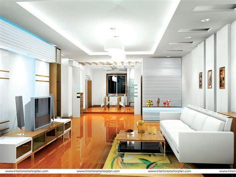 interior exterior plan potrero house living room by interior exterior plan to the point living room design