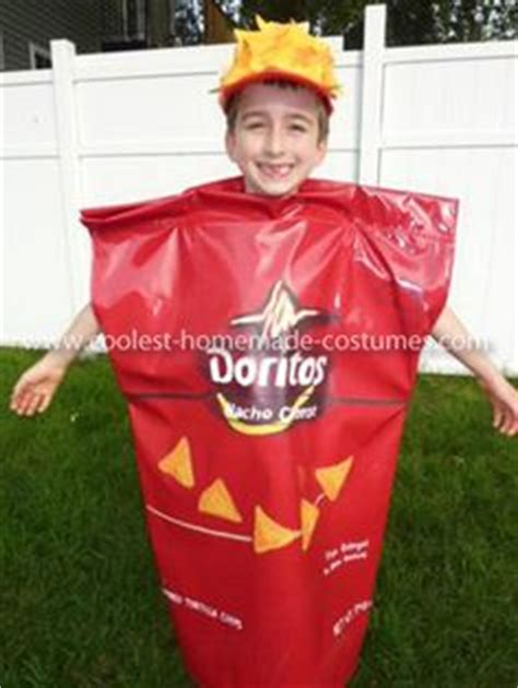 1000 images about sweet and salty costumes on