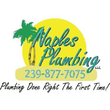 Naples Plumbing   Richiedi preventivo   Idraulici   2425 39th Ave NE, Naples, FL, Stati Uniti