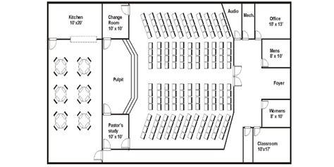metal church buildings floor plans metal church building floor plans floors doors