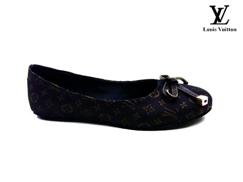 louis vuitton shoes knock louis vuitton shoes cheap louis vuitton shoes